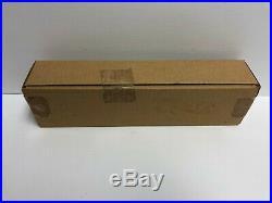 1985 Topps Baseball Complete Set (1-792) Rare BROWN BOX Factory SEALED Set