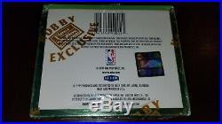 1998-99 Fleer Brilliants Hobby Kobe Inserts Nowitzki Rookie RC 24 k GOLD RARE