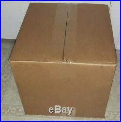 2019 Bowman Mega Box Sealed 16 Box Case Target Vlad Tatis Franco Alvarez Rare
