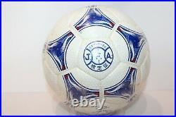 Adidas Ball New Tricolore Original Box Fifa World Cup 1998 France J League Rare