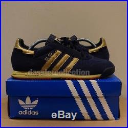 Adidas SL80 OG 2004 Issue UK8 Very Rare Perfect Condition Original Box