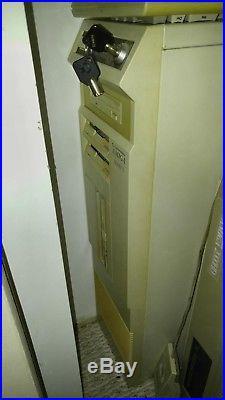 Amiga 3000T original box as is system IBM AT 68030 rare Vintage Commodore hdwr