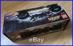 Genuine Lego Bat-pod Rare 5004590 New & sealed With Original Outer Box, Batman
