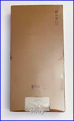 Ikea EKTORP 4-Seat Sectional Corner Sofa (2+2) COVER ONLY Lofallet Beige RARE