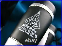 MADONNA RE-INVENTION TOUR BINOCULARS w ORIGINAL BOX RARE OFFICIAL No Promo 2004