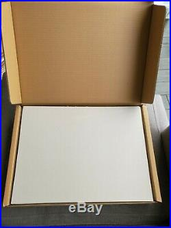 Michael Jackson Opus New and Unopened in Original box collector's, rare find