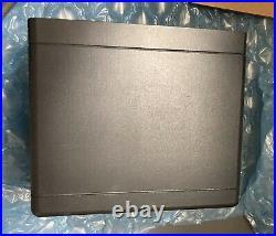 OASIS'VOX Amp' Box Set 1996 RARE! 10 x CD + 2 x Booklet Noel Liam Creation