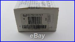 Oakley M Frame Vr28 Hybrid S Replacement Lens+Original Box 06-230 NEW RARE