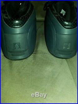 RARE Adidas Kobe 2 II Graphite Grey Black Size 13 RARE! No original box