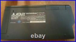 RARE Atari Portfolio HPC-004 with Original BOX! Works great