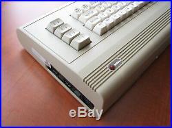 RARE NEW in BOX never used ORIGINAL ALDI Commodore 64 home computer