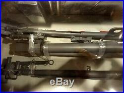 RARE-ULTIMATE SOLDIER PAK 40 16 SCALE 75 MM ANTI-TANK GUN WWII in Original Box