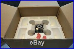 Rare Code 3 Collectibles Lunar Module Mint in Original Box