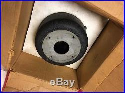 Rare JBL 375 Display Model For Collectors in Original JBL Box and Packing