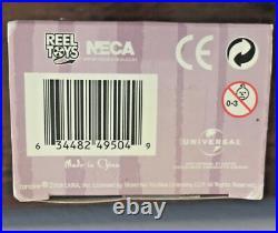 Rare OrigInal Coralline Figure 7 NECA Pajamas PJs New In Box Laika 2009 Toy