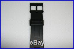 Rare Vintage Casio CMD-10 Remote Control TV Wrist Watch 1138 Original Box Manual