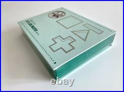 SEALED BTS 3rd Muster ARMY. ZIP Blu-Ray Full Box Brand New Rare