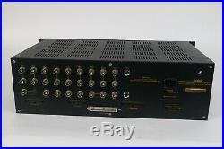 Vintage Very Rare Fairlight CVI-R Computer Video Instrument in Original Box